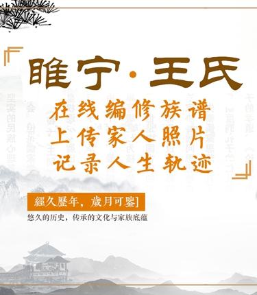 banner1_m.jpg