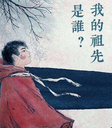banner5_m.jpg